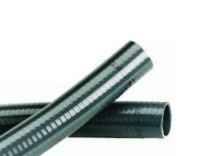 PVC-Flex-Schlauch