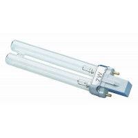 UVC Ersatzlampen