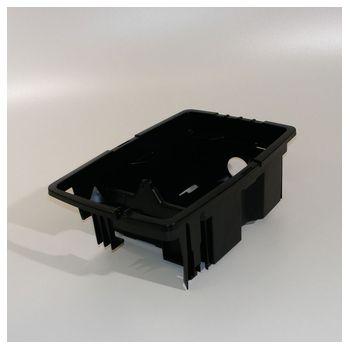Innendeckel FiltoMatic 12000