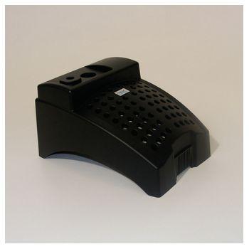 BG Oberschale Filtral UVC 2500