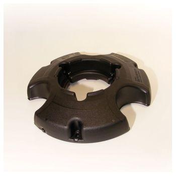 Schwimmkörper Mini-Anlage KSA3
