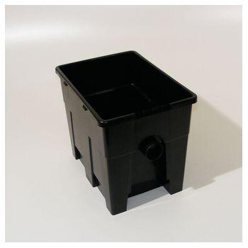 Behälter BioSmart 5000-7000 mit UVC