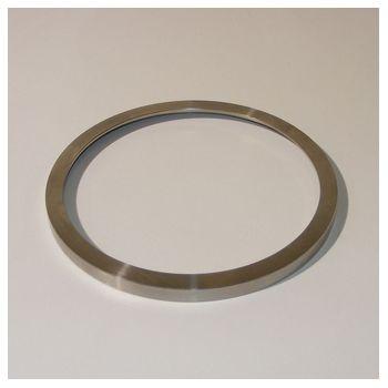 Zentrier-Ring 135