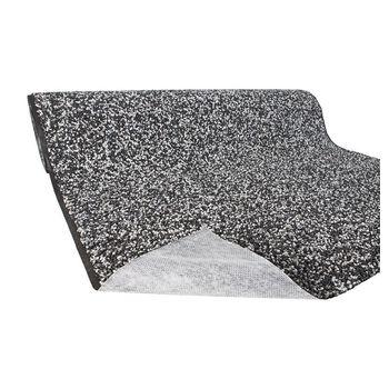 Steinfolie granit-grau 0,6m breit