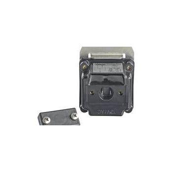 PowerBox 12 V AC /01