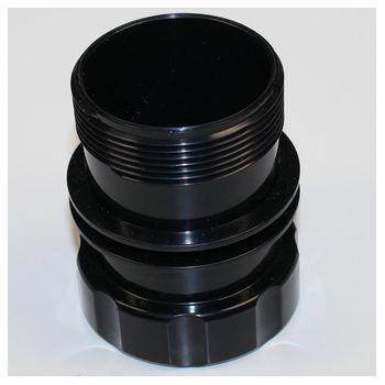 Adapter 2 AquaMax Twin