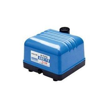 Air pump Hailea V30