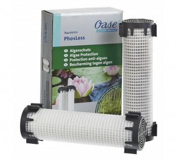 AquaActiv PhosLess Algenschutz