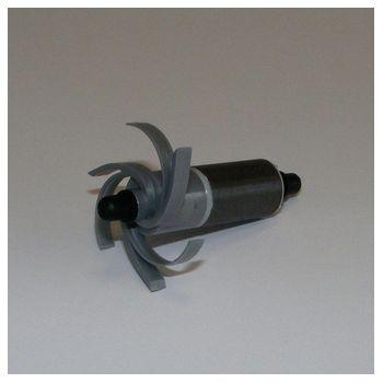 BG Ersatzrotor Aquarius Universal 1000