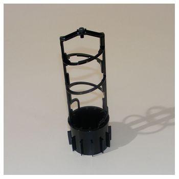 BG Reinigungsrotor FiltoMatic UVC 18