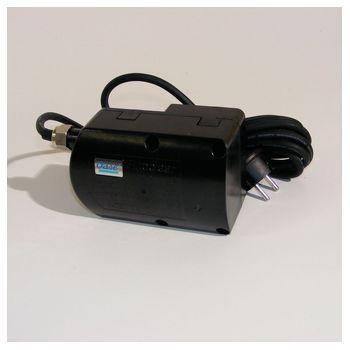 BG UVC FiltoClear 9 / 11 W 230 V ASE