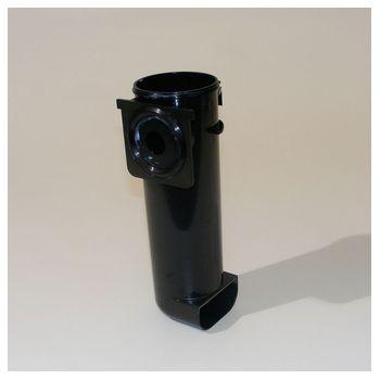 BG Wassergehäuse FiltoMatic 3000 / 6000