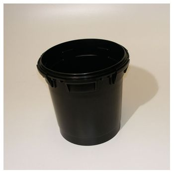 Behälter BioPress 8000-10000