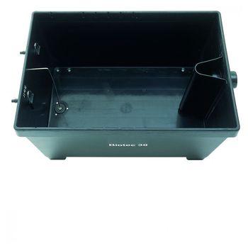 Behälter BioTec 30
