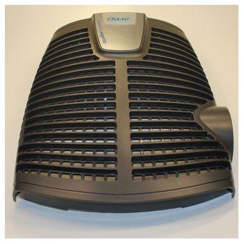 Ersatz Filterschale oben AquaMax Eco Pr.