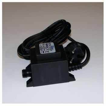 Ersatz Netztrafo 12 V AquaOxy 400 / 1000