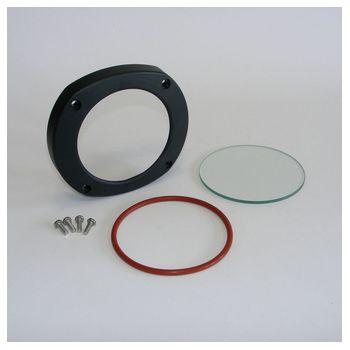Ersatz Oberteil/Glas LunAqua 10 LED