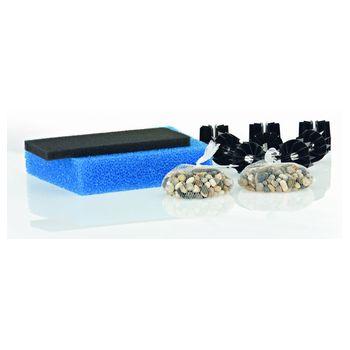 Ersatzfilter Set UVC 5000