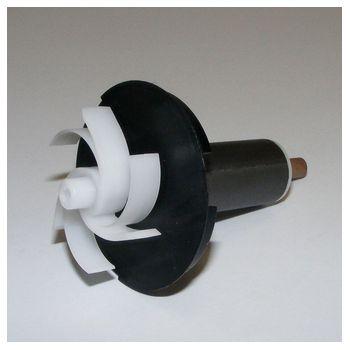 Ersatzrotor AquaMax 2000