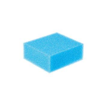 Ersatzschwamm blau BioSmart