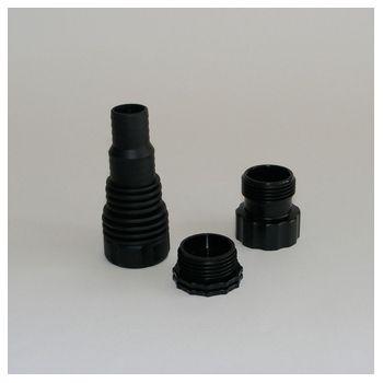 Ersatzteilset Anschlussteile FP2500-3500