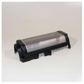 Filterwange 135 WSP rechts