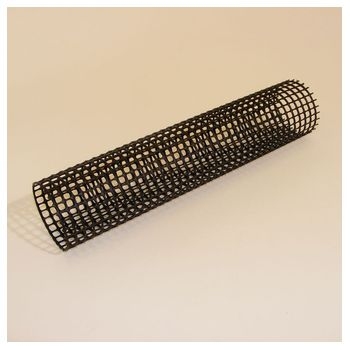 Gitterrohr FiltoClear 11000 / 383 mm