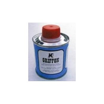 Griffon Reiniger 1000 ml