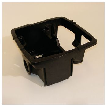 Innendeckel FiltoMatic 3000 / 6000