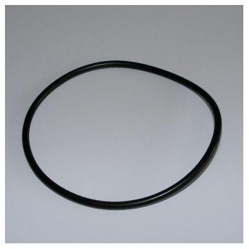 O-Ring NBR 100 x 4 SH75