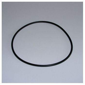 O-Ring NBR 102 x 3 SH50 A