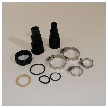 O-Ring NBR 12 x 2 SH75