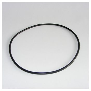 O-Ring NBR 154 x 4 SH70