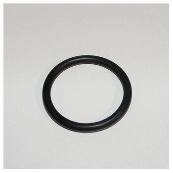 O-Ring NBR 25,5 x 3 SH70 A