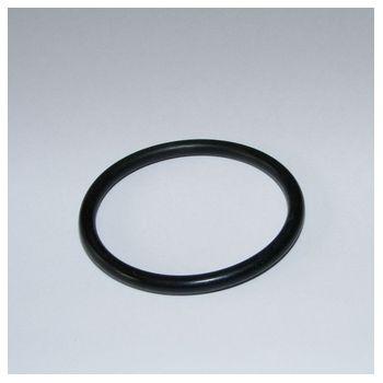 O-Ring NBR 28 x 2,5 SH70