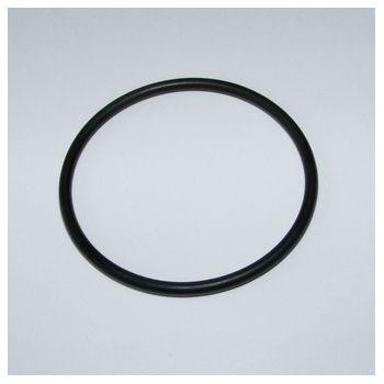 O-Ring NBR 36 x 2 SH45
