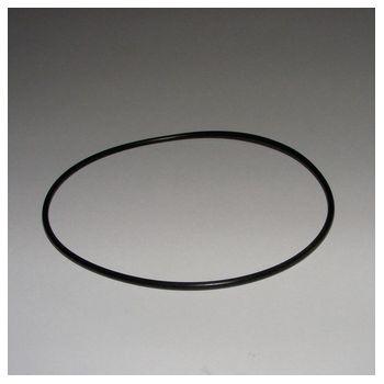 O-Ring NBR 40 x 3 SH70 A