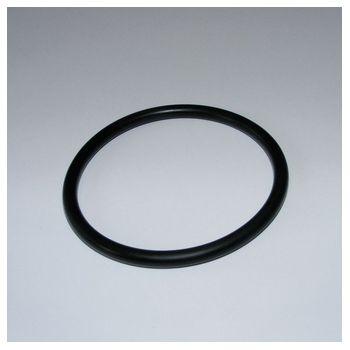 O-Ring NBR 54 x 4 SH40