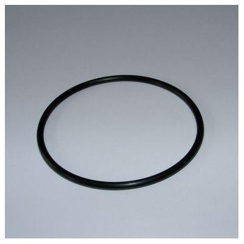 O-Ring NBR 65 x 3 SH70