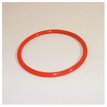 O-Ring SI 145 x 10 SH45