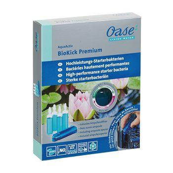 Oase AquaActiv BioKick Premium