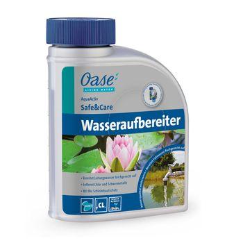 Oase AquaActiv Safe&Care