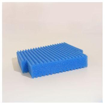 Oase Ersatzschwamm blau breit ProfiClear M3