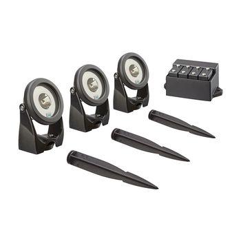 Oase LunAqua Power LED Set 3