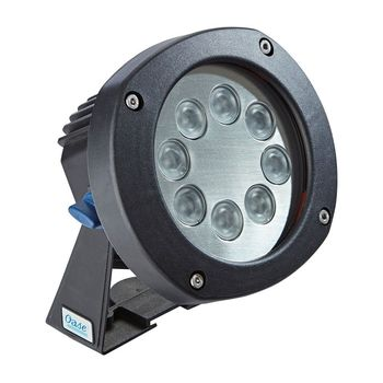 Oase LunAqua Power LED XL 3000 Flood