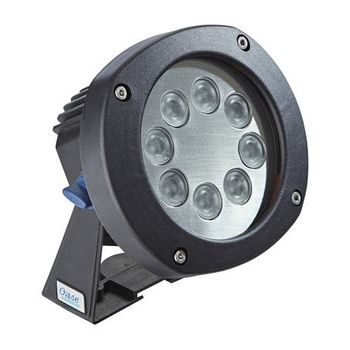 Oase LunAqua Power LED XL 3000 Wide Flood