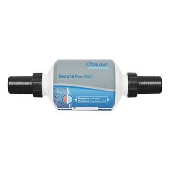 Oase Secure Flow 3000