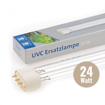 Oase UVC Lampe 24 Watt - Ersatzlampe