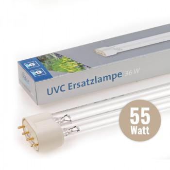 Oase UVC Lampe 55 Watt - Bitron Ersatzlampe