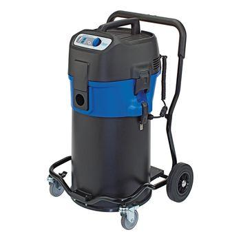 PondoVac Premium - Teichschlammsauger